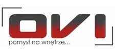 eurodoor-logo