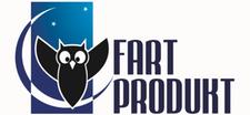 fart-produkt-logo