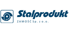 stalprodukt-logo