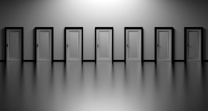 Drzwi stalowe wSuwałkach iAugustowie
